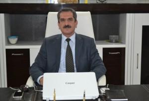kirsacli-basbakanin-diyarbakir-ziyaretini-5331371_9332_o